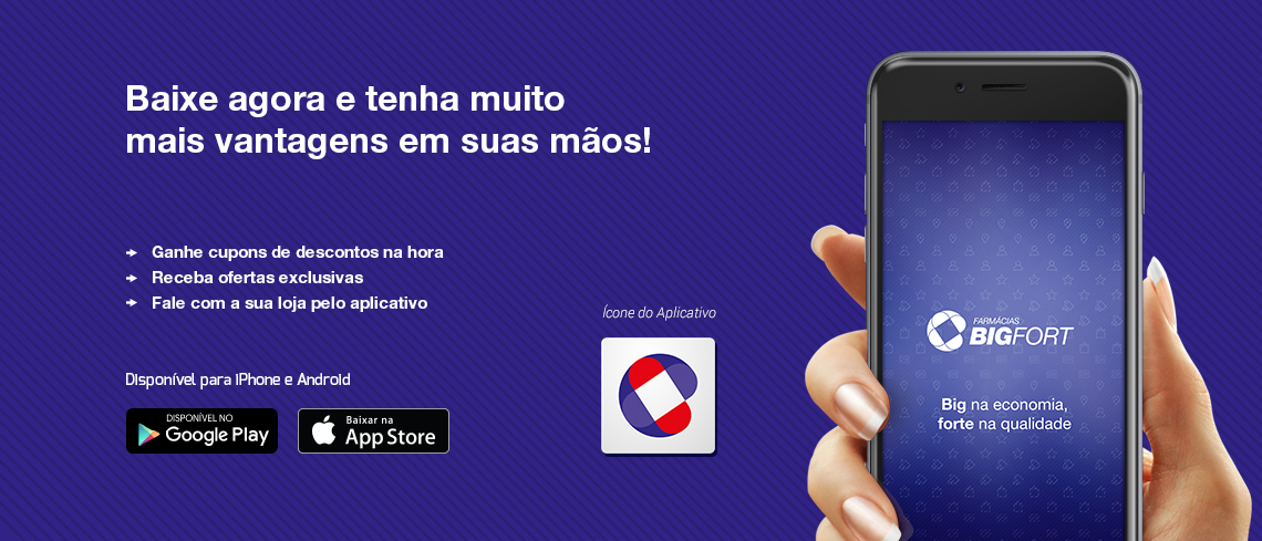 Bigfort-Farmacia-Aplicativo-Smartphone-Iphone-Android3