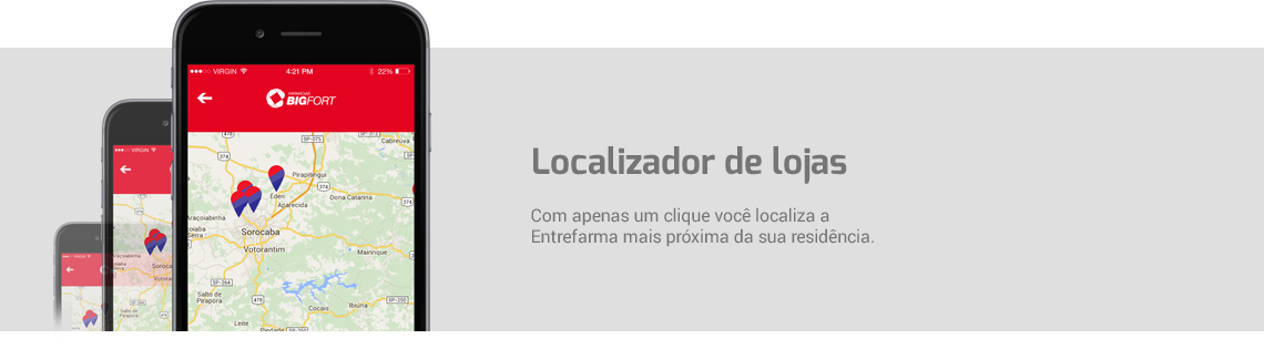 Localize-Farmacia-Aplicativo-Smartphone-Iphone-Android