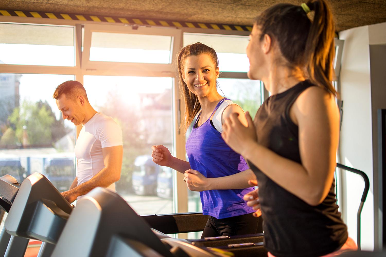 Se você deseja evitar as doenças do coração é fundamental a adoção de bons hábitos alimentares.