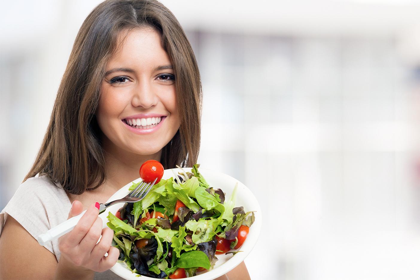 A saúde mental de um indivíduo depende de uma série de fatores que podem influenciar no bem-estar da pessoa, entre eles, consumir alimentos funcionais.