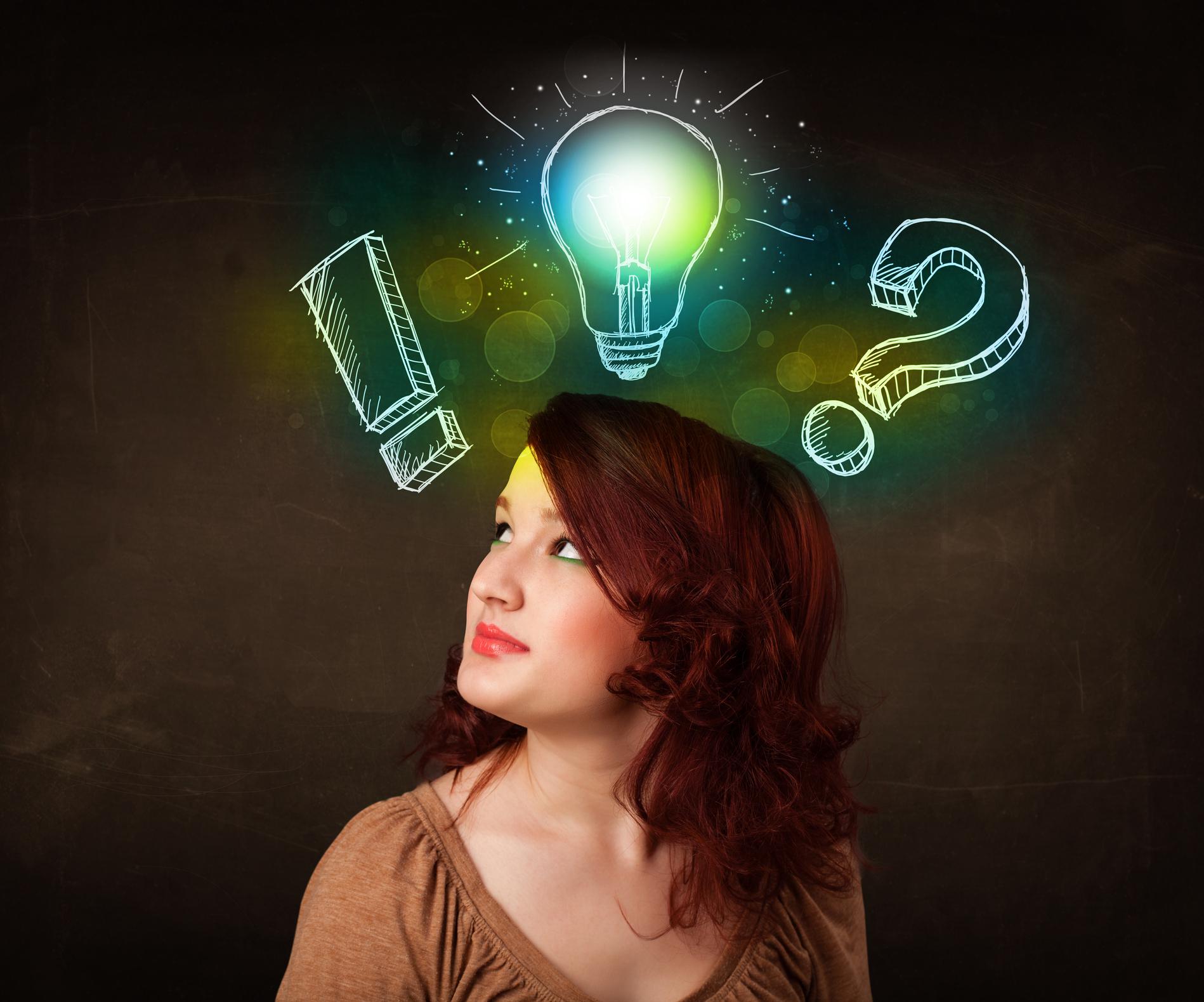 O cérebro, órgão mais complexo do corpo humano, é responsável por regular a maioria das funções corporais e mentais.